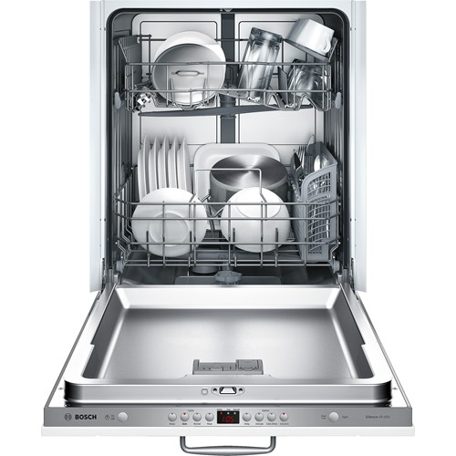 bosch-ascenta-dishwasher