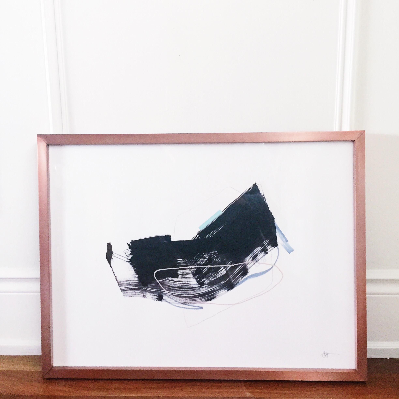 jaime-derringer-minted-copper-frame