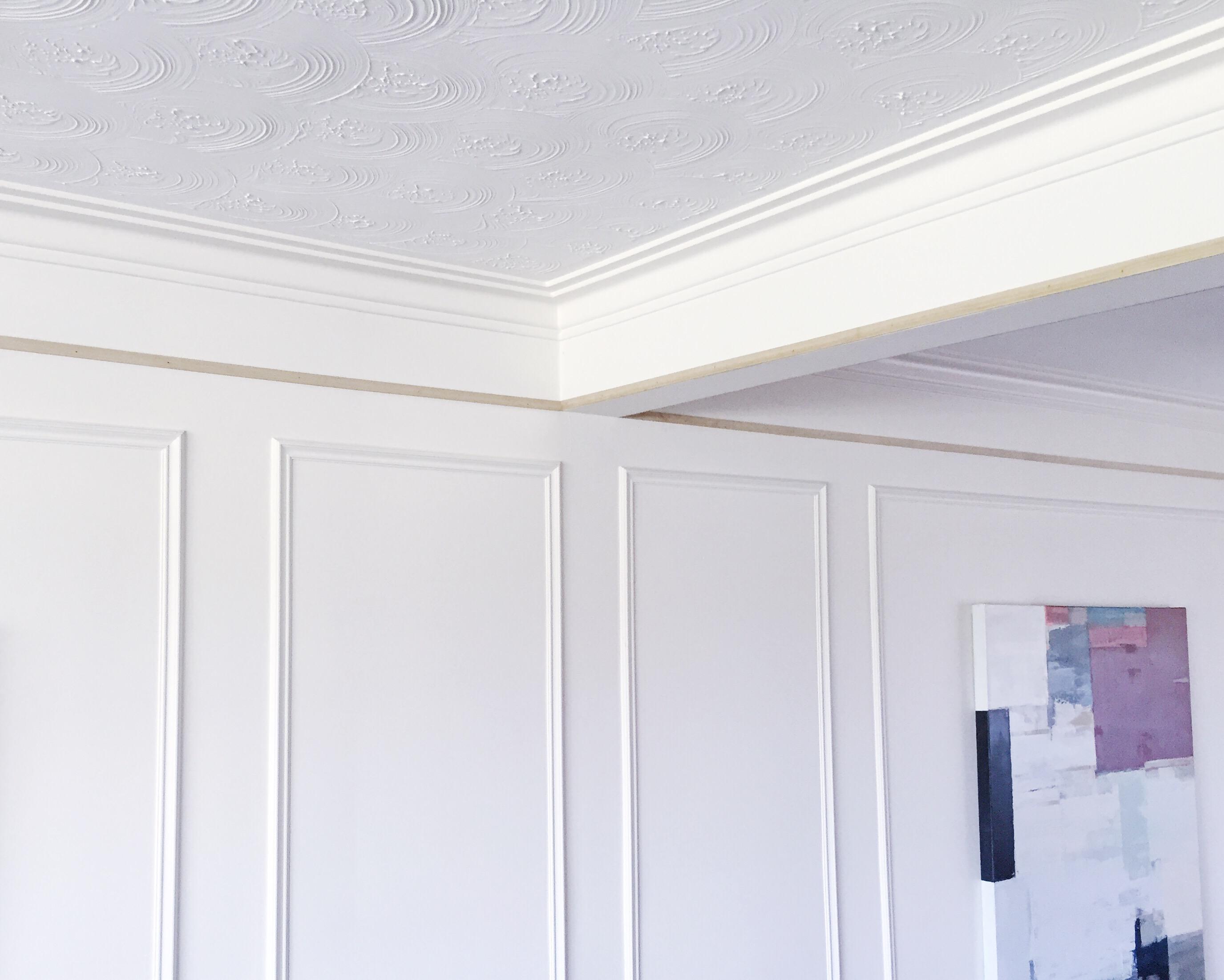 metrie-frieze-moulding-installed