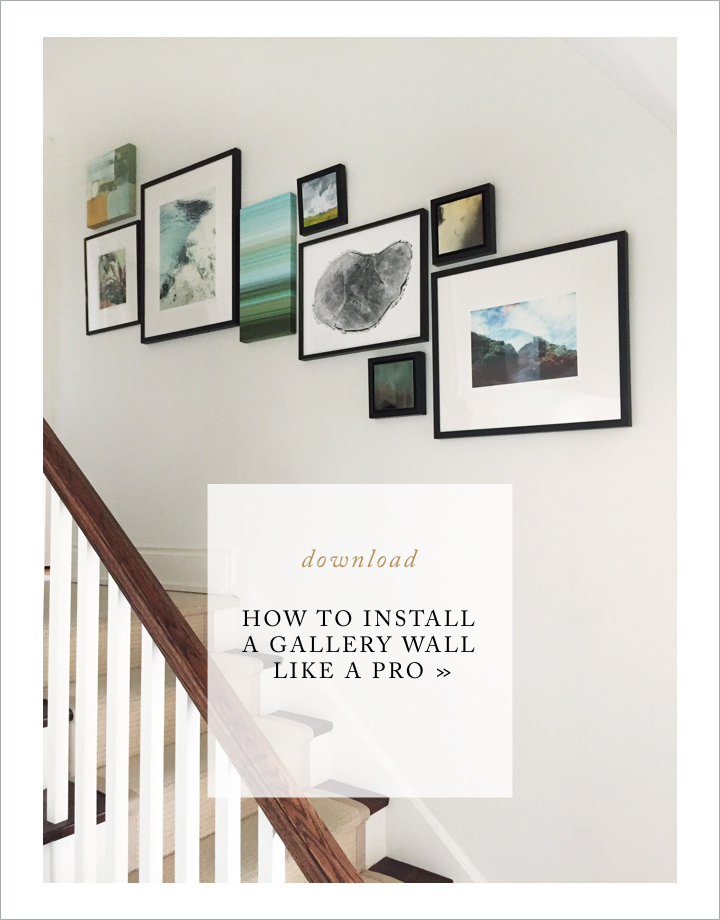 download-how-to-install-a-gallery-wall-like-a-pro.001