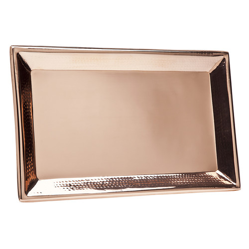 hammered-copper-rectangular-tray-wayfair
