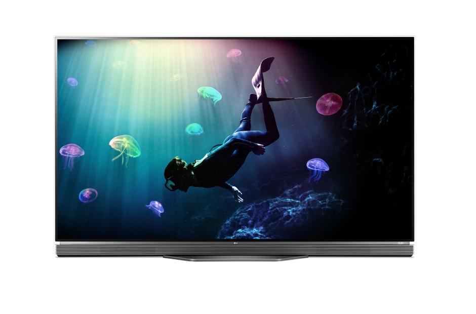 LG-OLED-E6-65%22-TV
