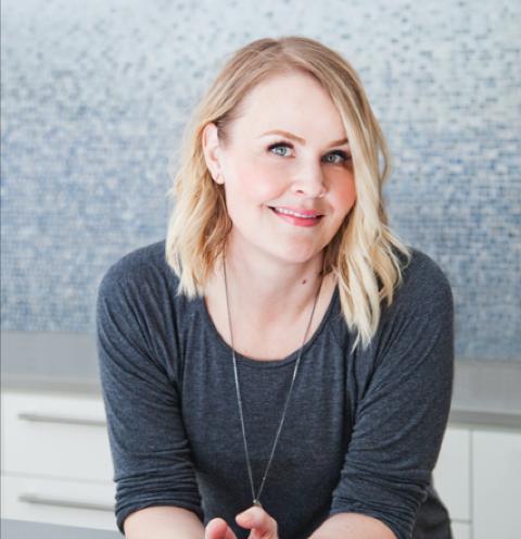 Sarah Walker Interior Designer Oakville