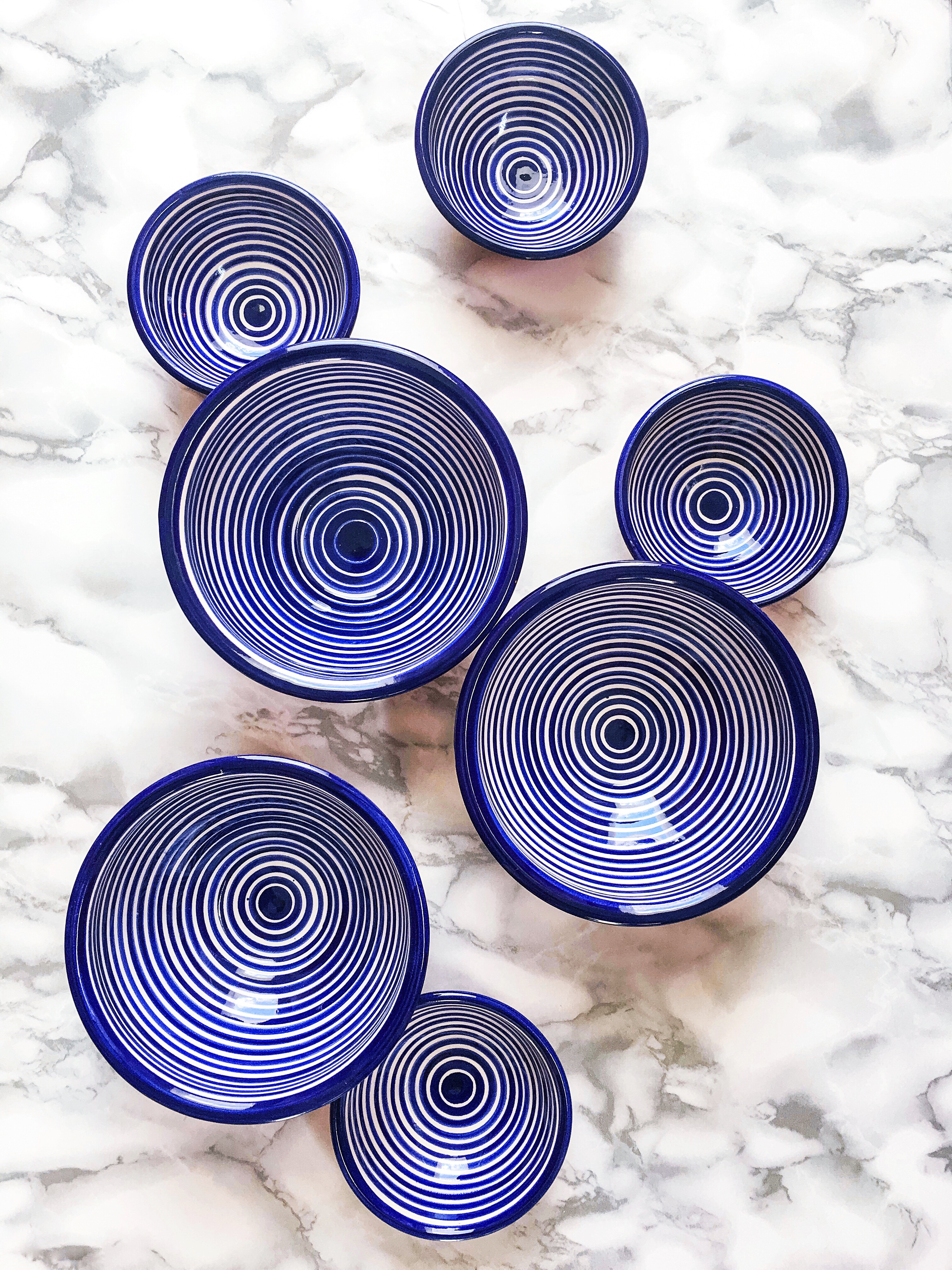 casa-cubista-classic-portugese-blue-bowls