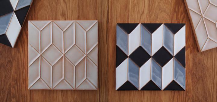 casa-cubista-geometric-tiles.001