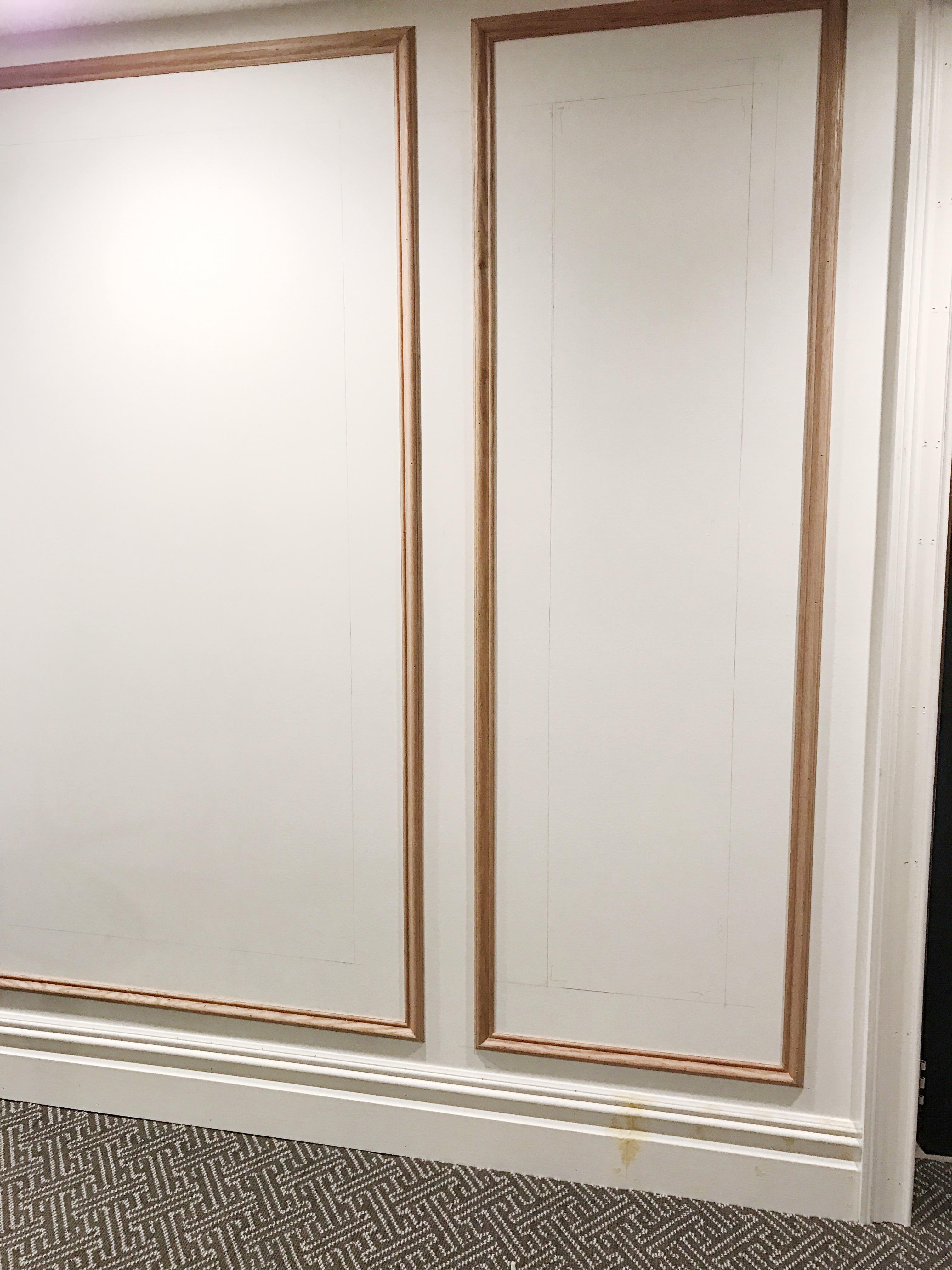media-room-metrie-panel-moulding