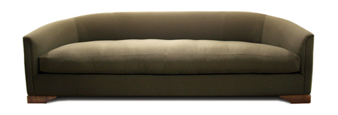 whittington-industrial-storm-joni-sofa