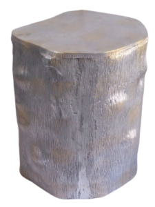 renwil-hearth-side-table