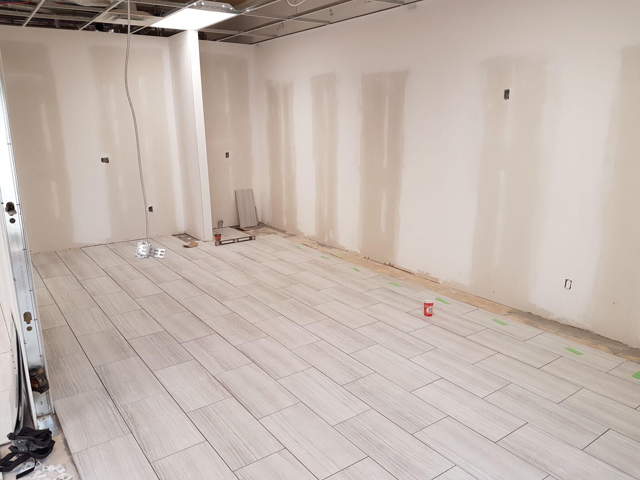 docere-iv-suite-tile-progress