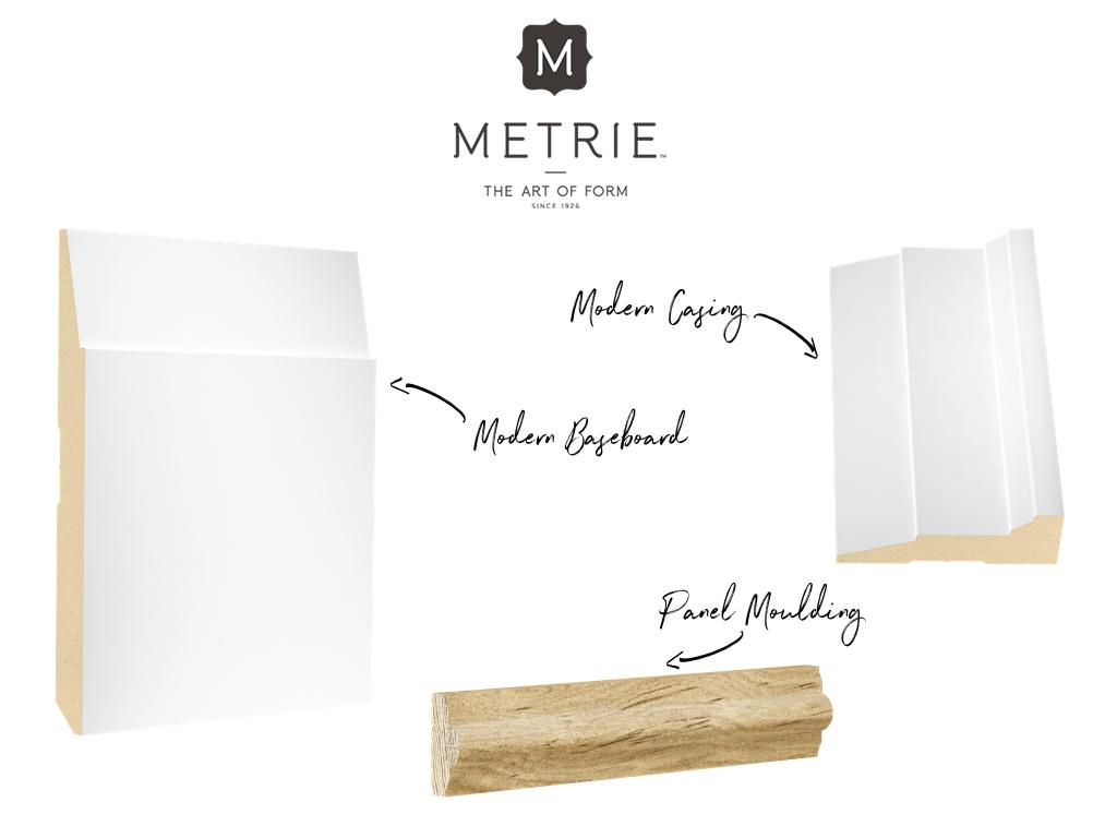docere-metrie-mouldings