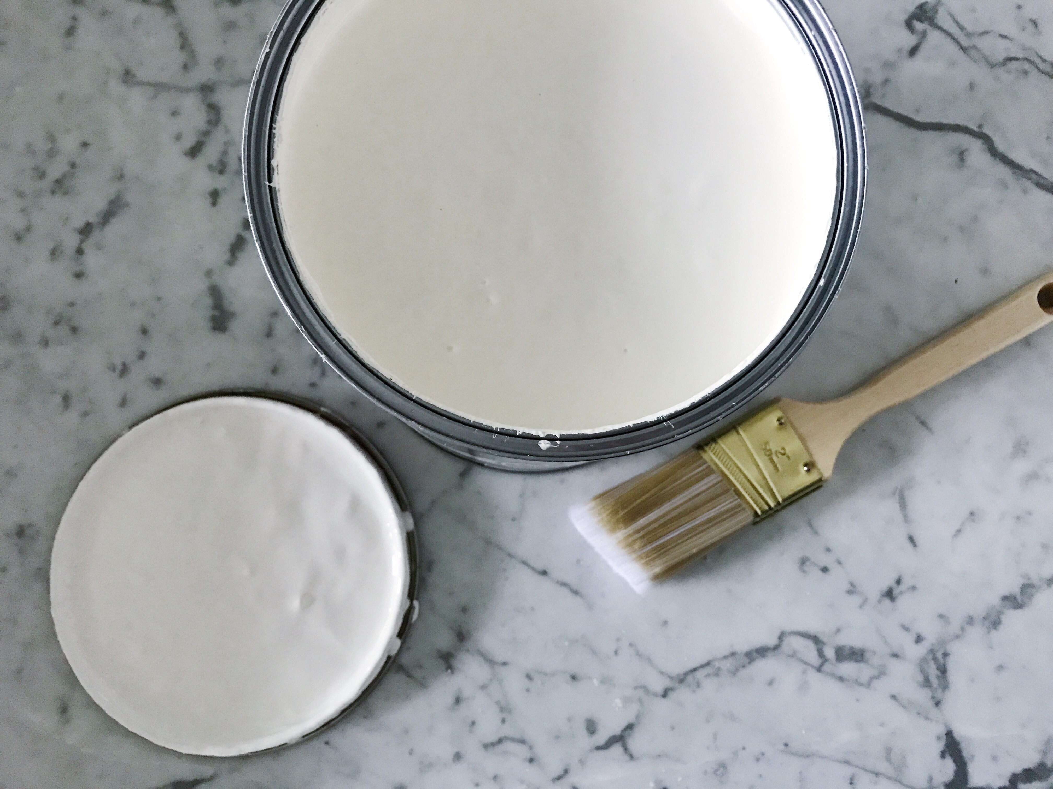farrow-and-ball-all-white-voc-free-paint