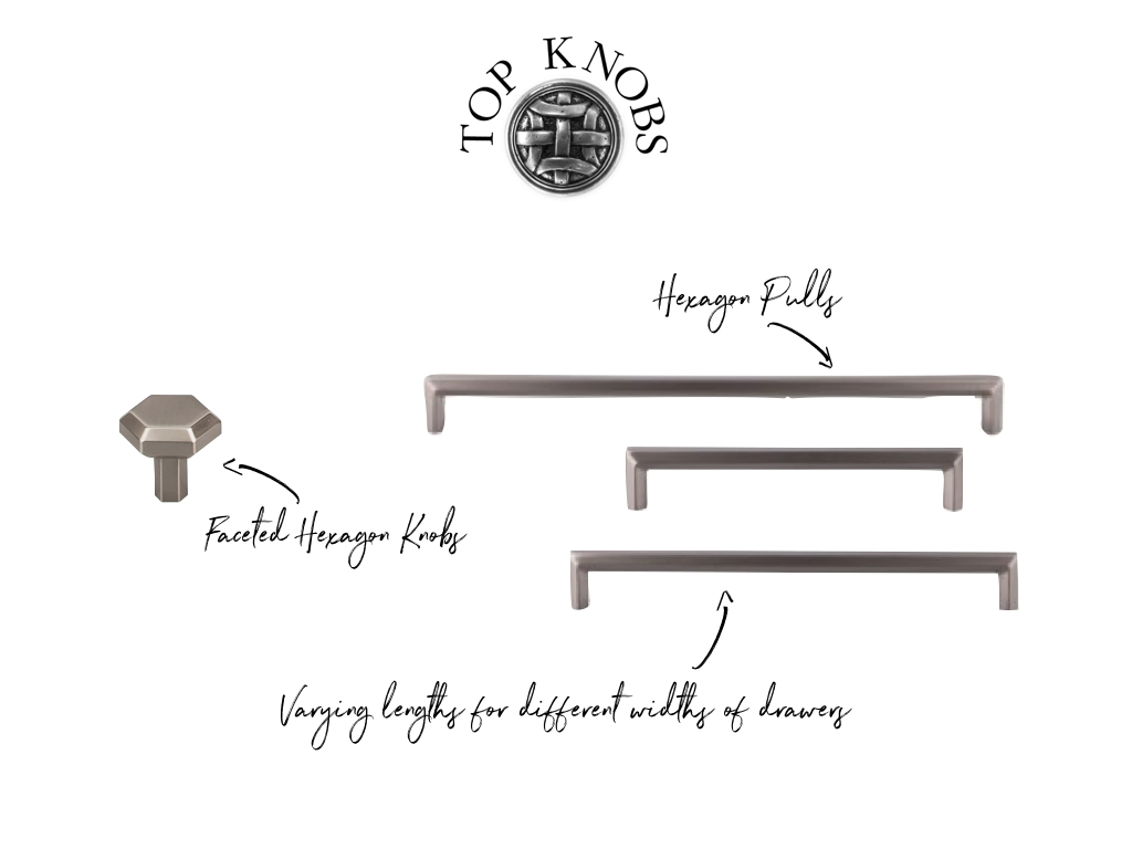 top-knobs-lydia-pulls-and-knob.001