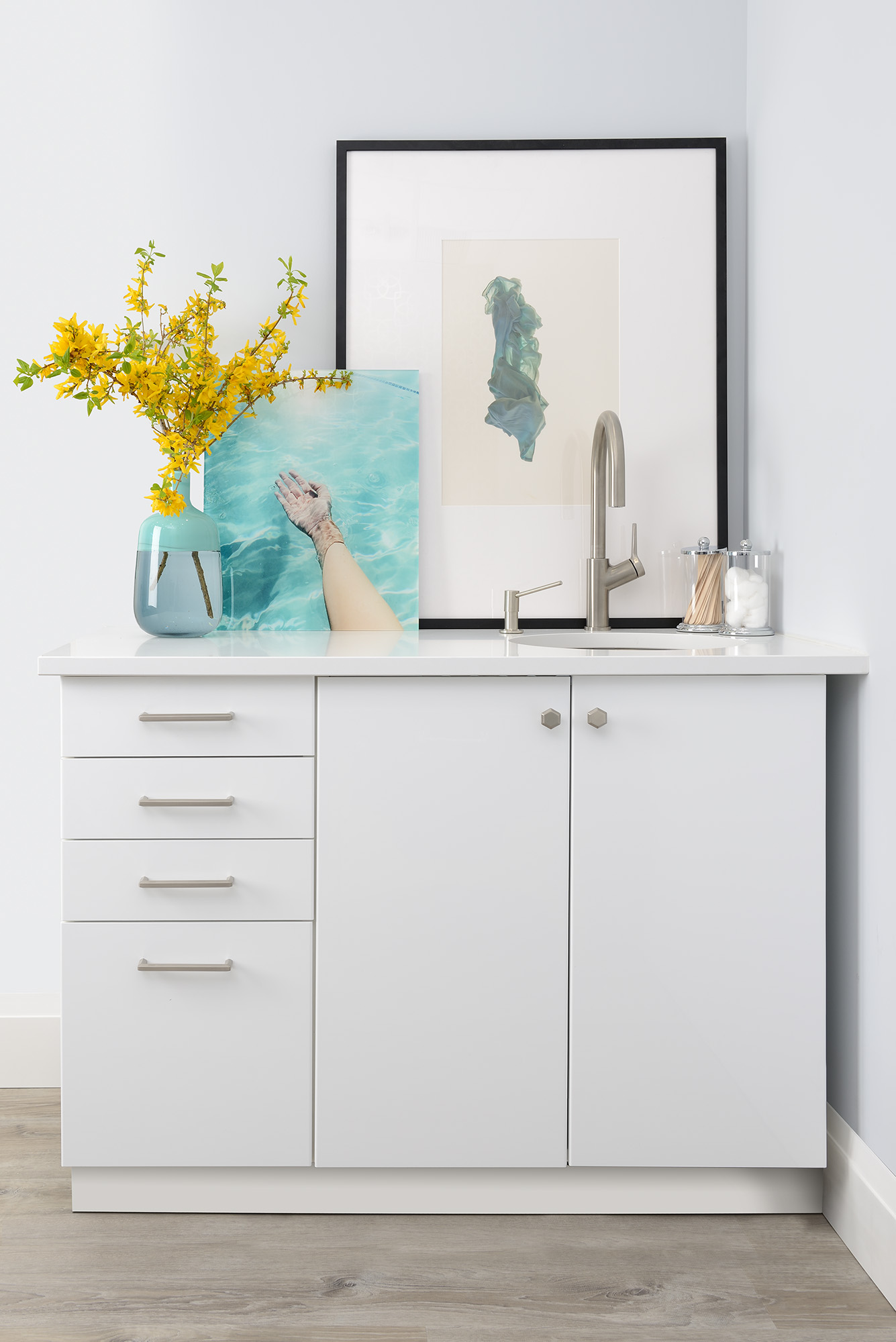 docere-ambers-office-blanco-top-knobs-homesense-citizen-atelier-framed-and-matted