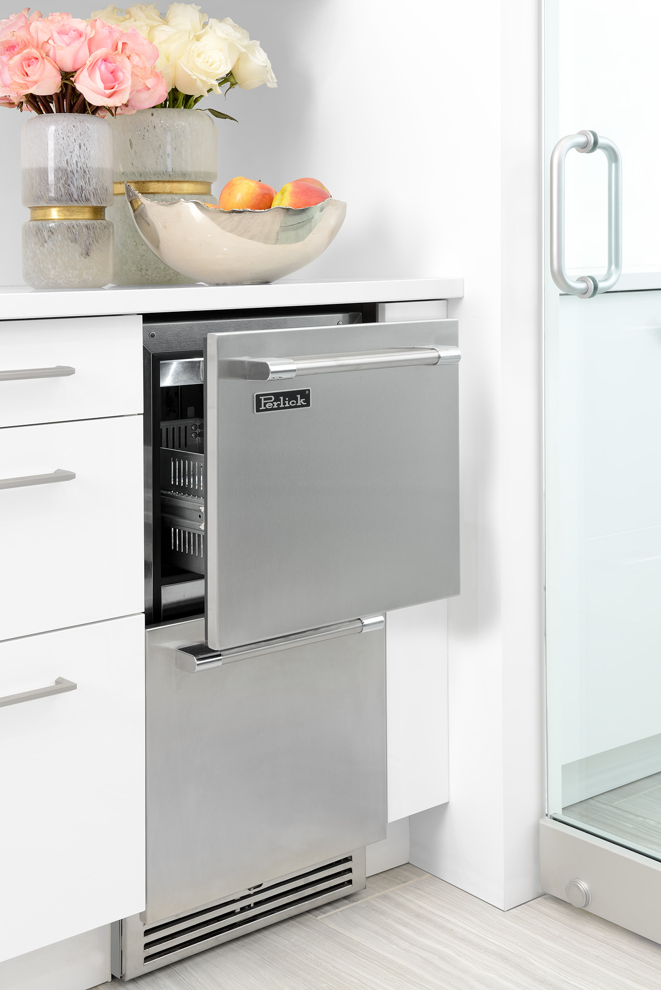 docere-fridge-drawers-open