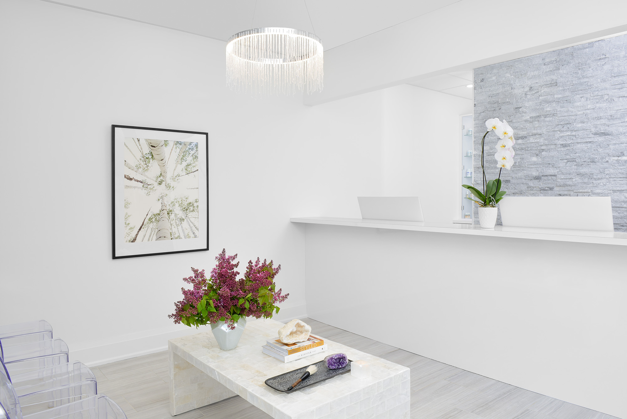 docere-reception-desk-rove-bernhardt-minted-framed-and-matted-erthcoverings-winners-the-curated-house