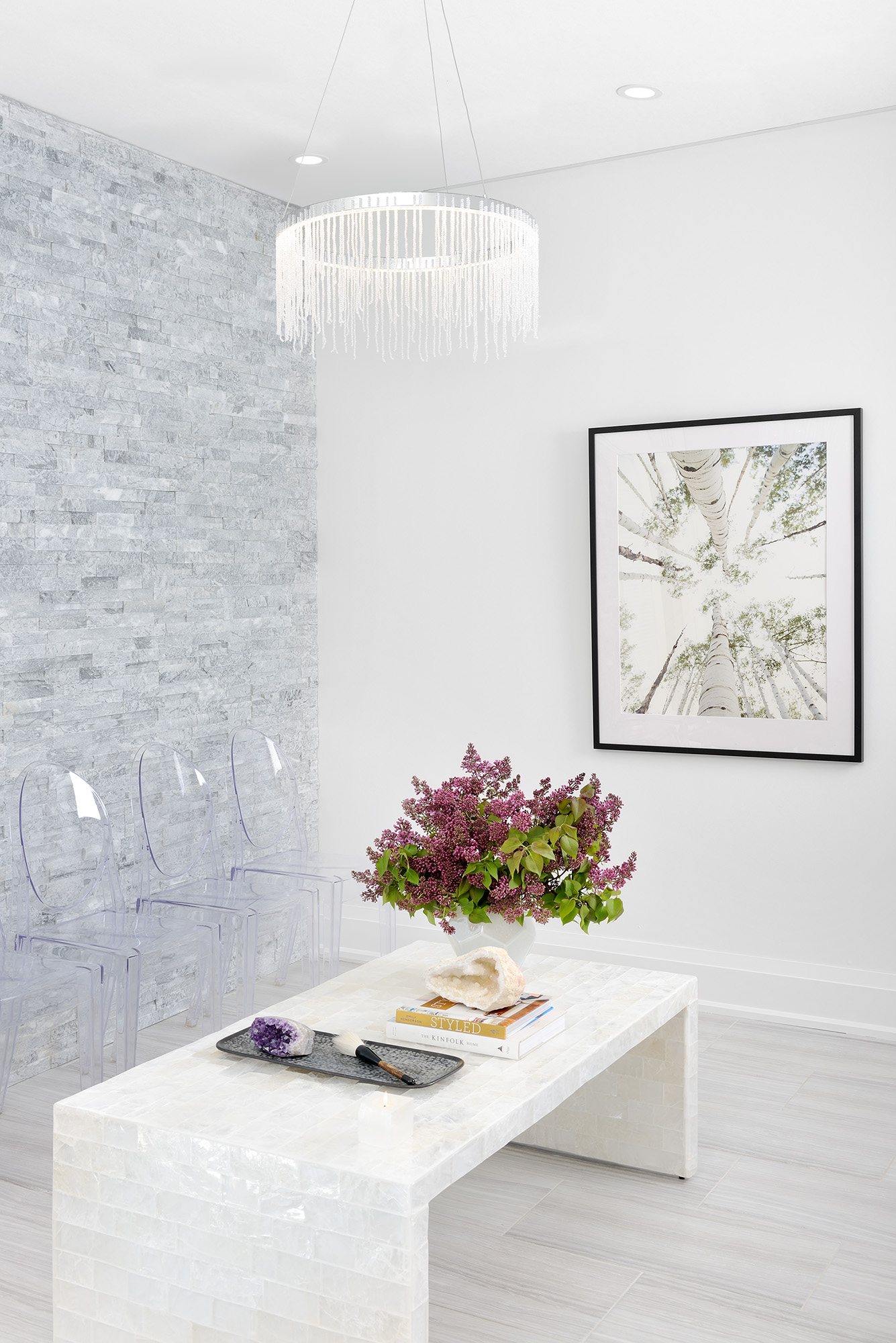 docere-reception-the-curated-house-orc
