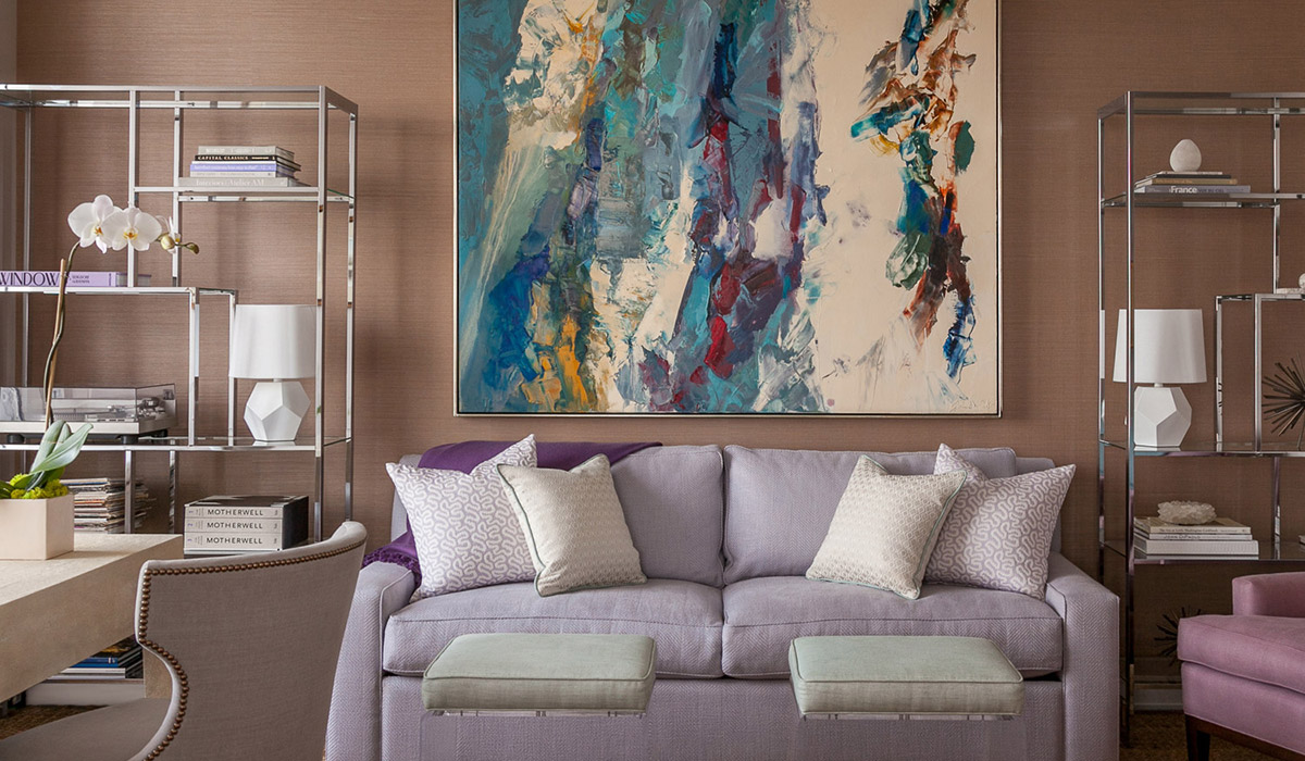 grant-gibson-lilac-living