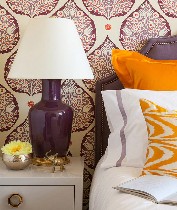 grant-gibson-purple-bed