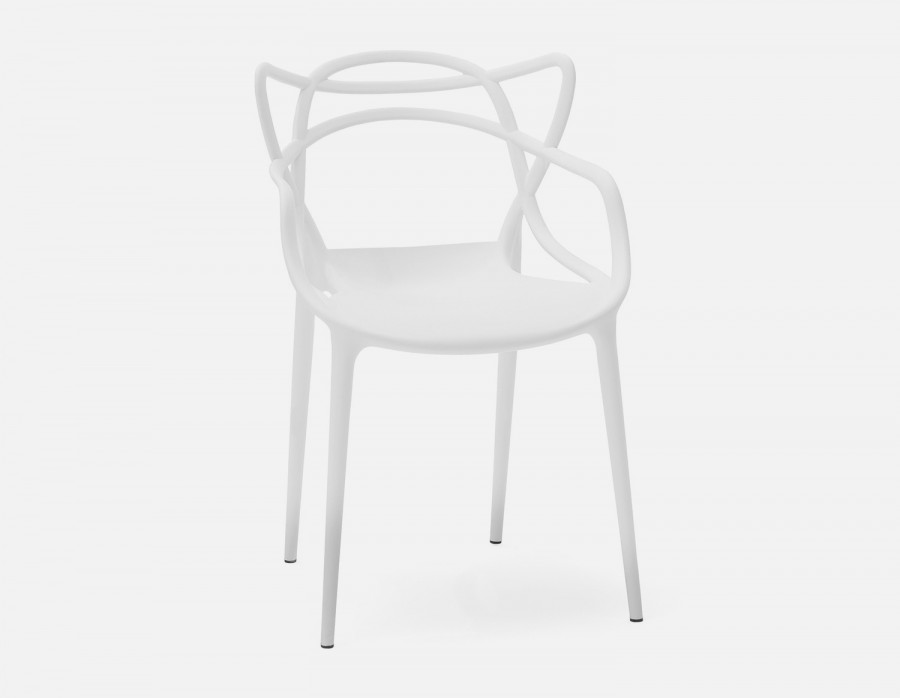 structube-masters-dining-chair