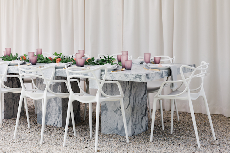Sarah Walker-The Curated House-Backyard Makeover-dining-table-1